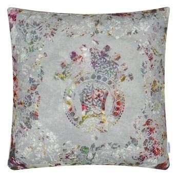 Poduszka dekoracyjna Designers Guild Osaria Dove