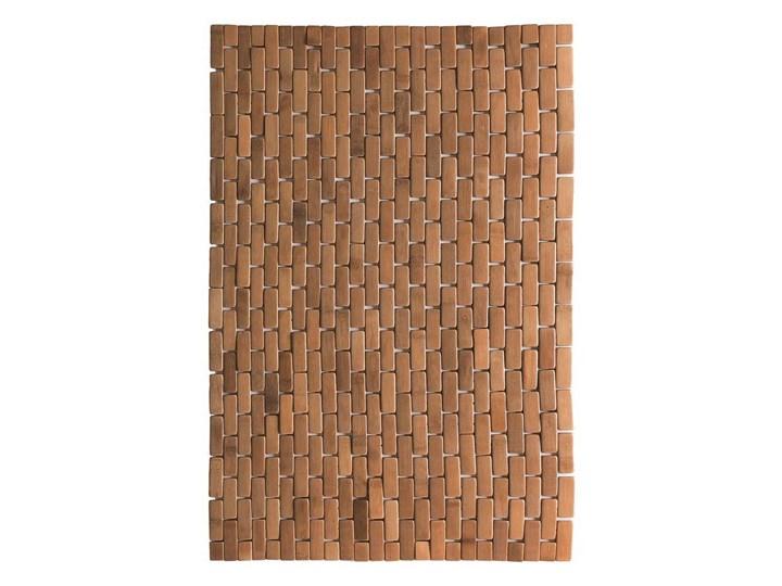Mata łazienkowa Sorema Mosaic 50x80 cm Kategoria Dywaniki łazienkowe