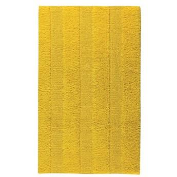 Dywanik łazienkowy Sorema New Plus Mustard