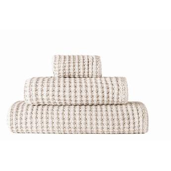 Ręcznik Graccioza Aura Natural