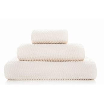 Ręcznik bawełniany Sorema Go Vegan Natural