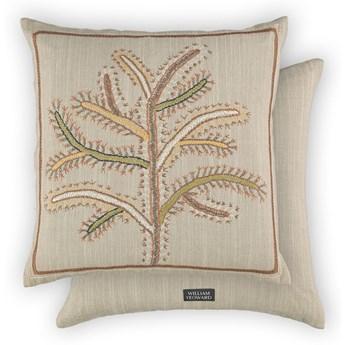 Poduszka dekoracyjna William Yeoward Fiorela Spice