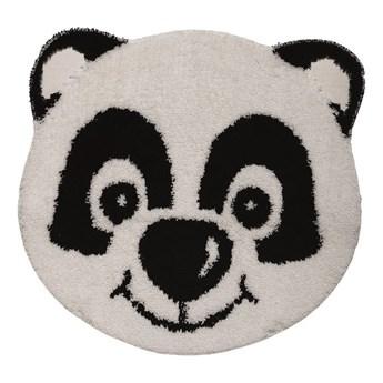 Dywanik łazienkowy Sorema Panda