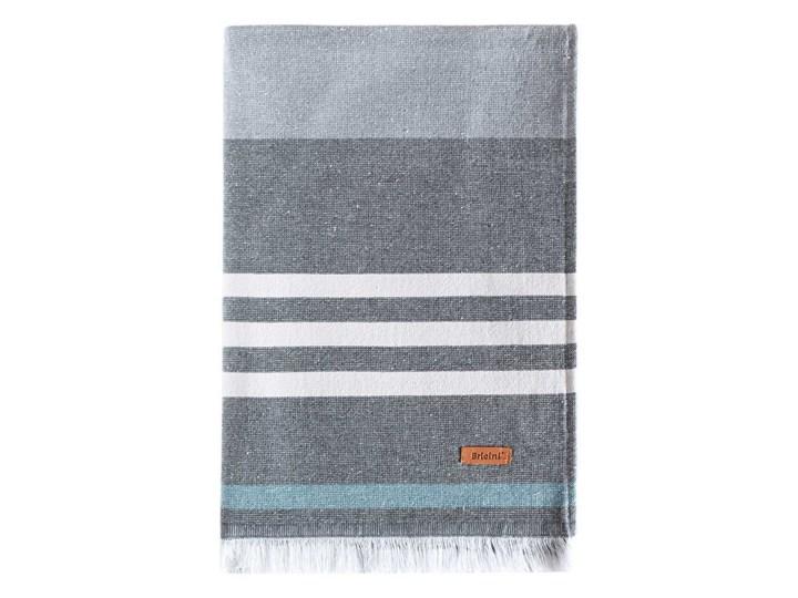 Ręcznik plażowy Bricini Hamman Formosa Kategoria Ręczniki