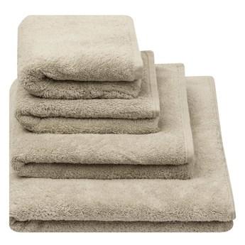 Ręcznik bawełniany Designers Guild Loweswater Birch