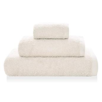 Ręcznik bawełniany Sorema New Plus Natural