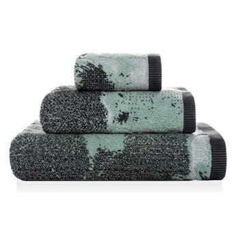 Ręcznik bawełniany Sorema Baltic