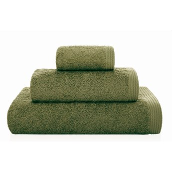 Ręcznik bawełniany Sorema New Plus Mayfly