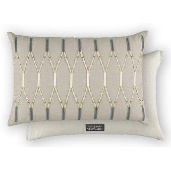 Poduszka dekoracyjna William Yeoward Lima Citron