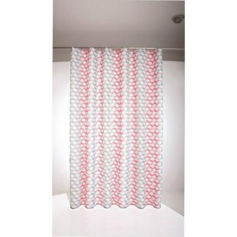 Zasłona prysznicowa Sorema Cube