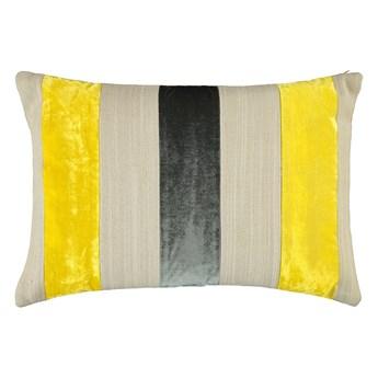 Poduszka dekoracyjna William Yeoward Nikita Citron