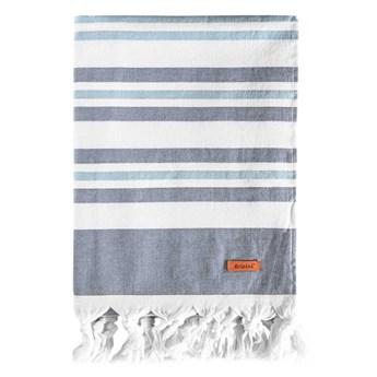 Ręcznik plażowy Bricini Hamman Sardinia