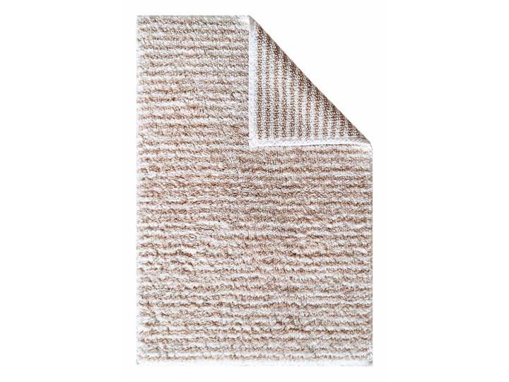 Dywanik łazienkowy Sorema Moon Bege 50x70 cm Kategoria Dywaniki łazienkowe