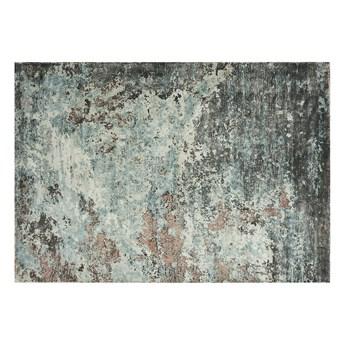 Dywan ręcznie tkany Carpet Decor Sintra Teal Peach