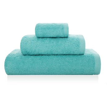 Ręcznik bawełniany Sorema New Plus Aruba