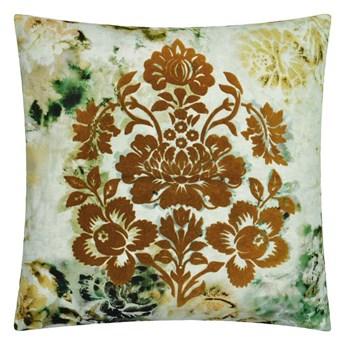 Poduszka dekoracyjna Designers Guild Tarbana Linen