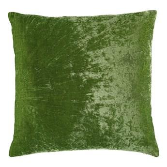 Poduszka dekoracyjna William Yeoward Paddy Forest