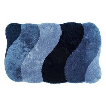 Dywanik łazienkowy Sorema Rio Blue