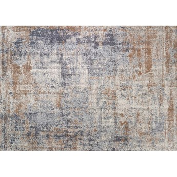 Dywan łatwoczyszczący Carpet Decor Rustic Beige