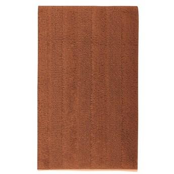Dywanik łazienkowy Sorema New Plus Copper
