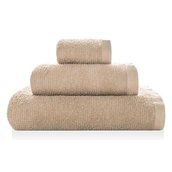 Ręcznik bawełniany Sorema Ribbon Linen