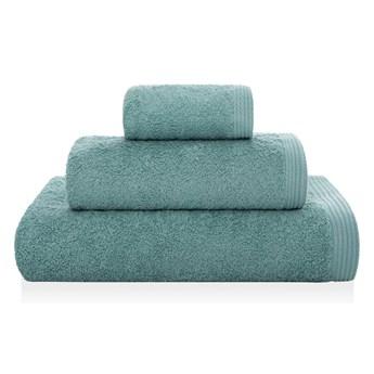 Ręcznik bawełniany Sorema New Plus Baltic