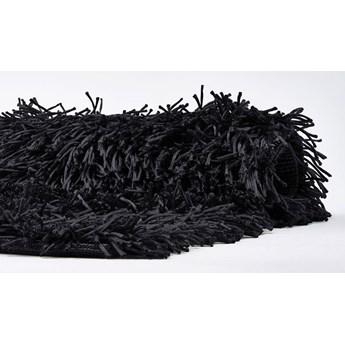 Dywanik łazienkowy Aquanova KEMEN Black