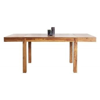 Stół rozkładany Lagos 120 -200 cm