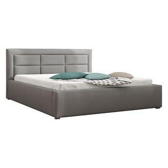 Łóżko tapicerowane CLEO 120x200