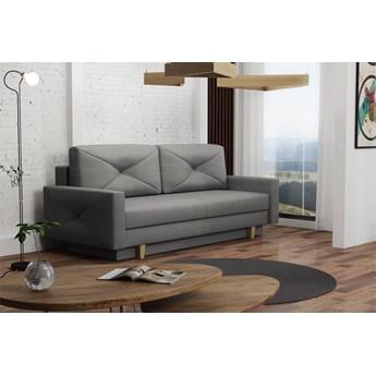 Elegancka sofa LILA nowoczesna do pokoju dziennego