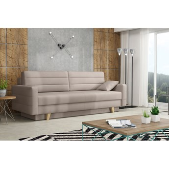 Elegancka i nowoczesna sofa - WIENA