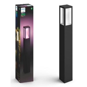 Lampa ogrodowa PHILIPS HUE Impress 915005731101