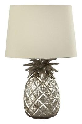 http://www.homebook.pl/produkty/8359038/dla-domu-oswietlenie-lampy-stolowe-lampa-ananas