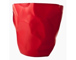 Kubełek Bin Mini, czerwony