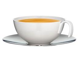 Auerhahn - Filiżanka na herbatę + spodek