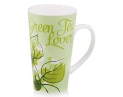 Kubek Greentea Lover