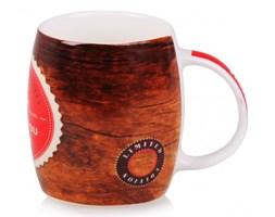 Kubek Coffee Blend