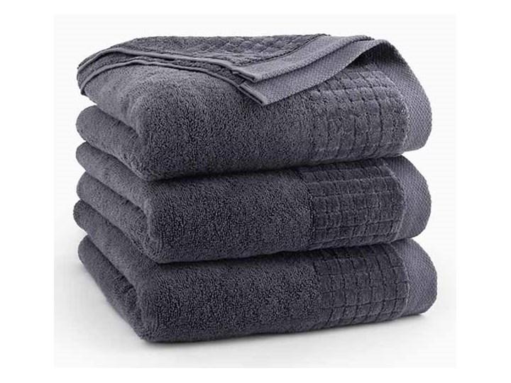 Personalizowany ręcznik kąpielowy 50 x 100 – grafit 50x100 cm Bawełna Kategoria Ręczniki