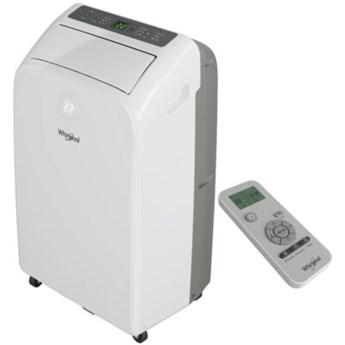 Klimatyzator WHIRLPOOL PACW2900CO