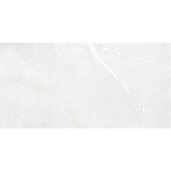 Lucca White AS 60x120 płytki imitujące kamień