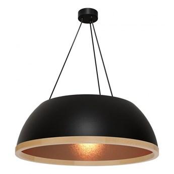 Lampa wisząca MAXIM 3xE27 MLP4480 MiLAGRO MLP4480
