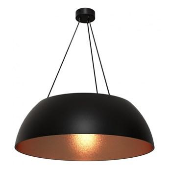 Lampa wisząca MORGAN 3xE27 MLP4478 MiLAGRO MLP4478