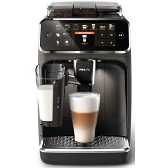 PHILIPS 5400 EP5444/50 LatteGo