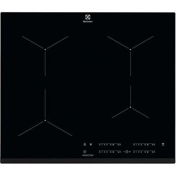 ELECTROLUX CIT61443, Slim-Fit