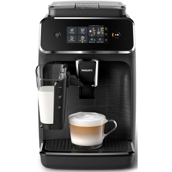 PHILIPS 2200 Latte Go EP2230/10