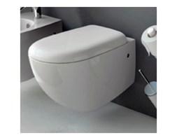 Artceram File Zestaw WC, miska + deska - FLV001+FLA002. Wysyłamy ZA DARMO od 1999zł.