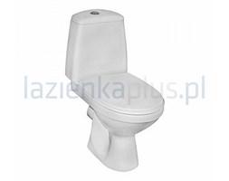 Zestaw WC kompakt Koło Solo 79210-000