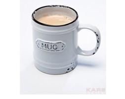 Kare Design Cottage Kubek - 32877