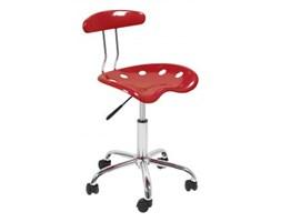 Actona Krzesło Obrotowe Nemo Junior Czerwone - 0000025047