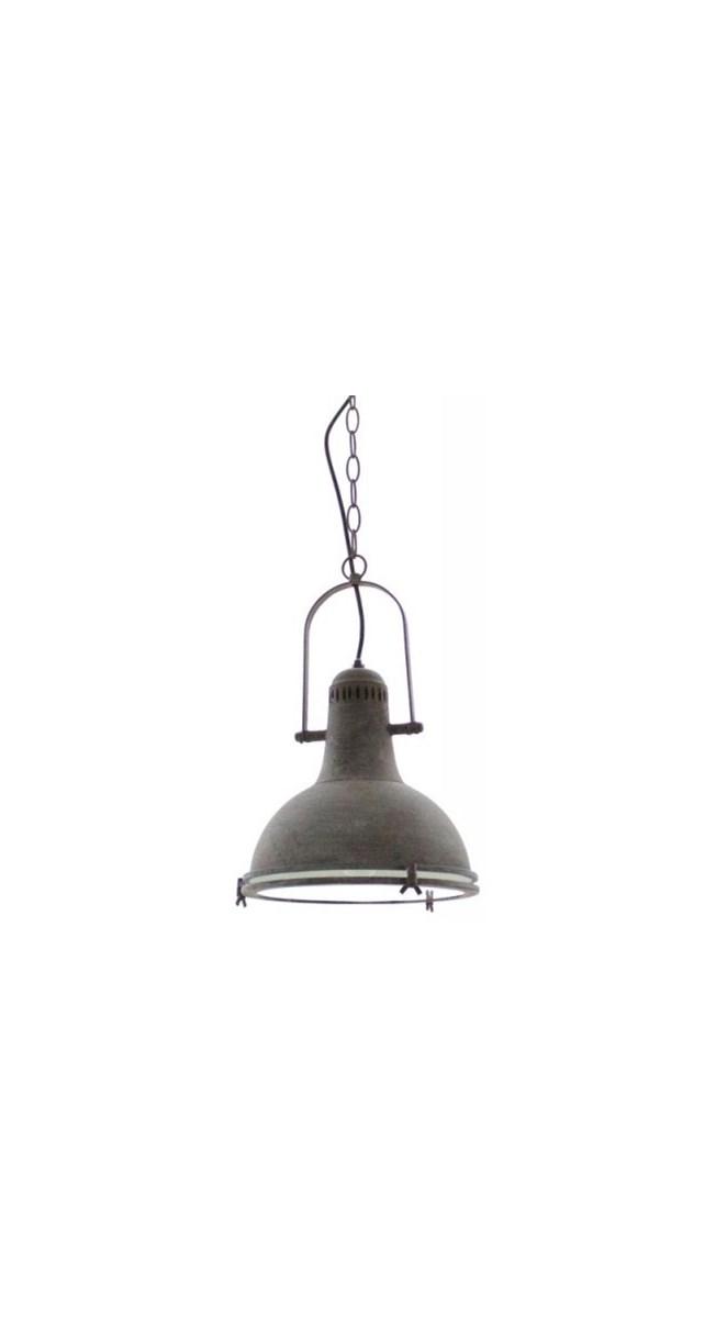 Light & Living : Light & Living Wismar Lampa Wisząca Antyczny Brąz ...